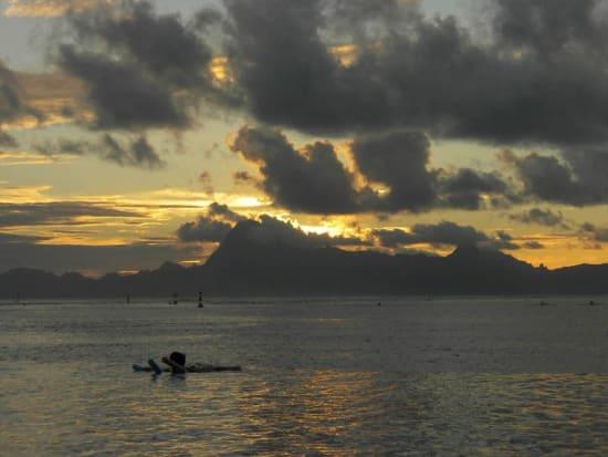 04-Tahiti-Island