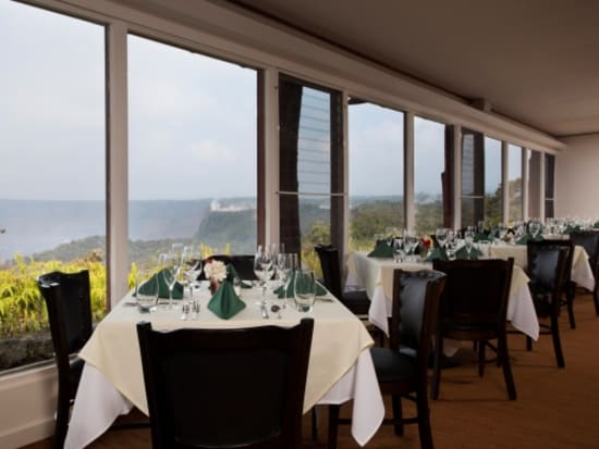 The_Rim_Restaurant