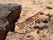 Amon Temple - Jebel Barkal