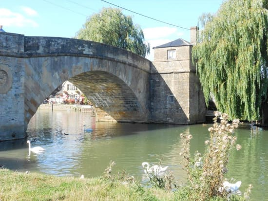 Lechlade2