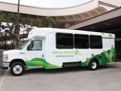 KAUAIexpressvehicle