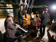 Jazz Sail