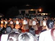 Chamorro Vilg011