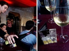 20131017123101_81237_barcelona_Wine_tasting_Wine_Bar