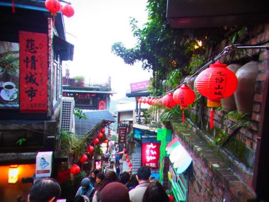 Taiwan! 578