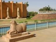 khartoum9