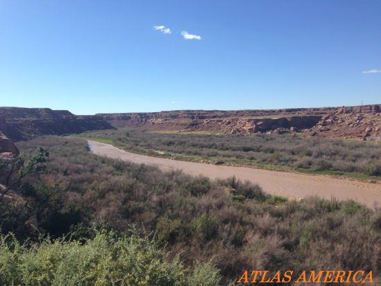 little_colorado_river_at_cameron_2