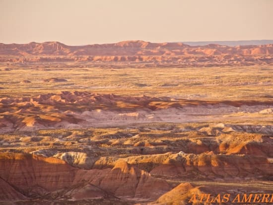 painted_desert