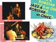 jazz-and-robstar