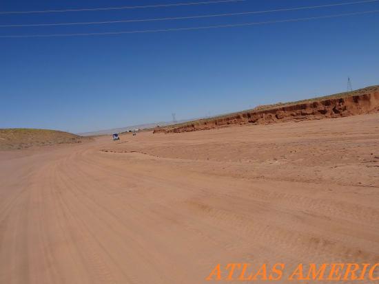 upper_antelope_canyon_4