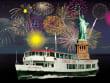 20131023153048_83793_Fireworks