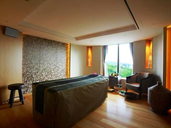 31817792-H1-Single Treatment Room