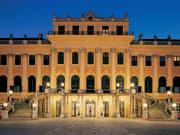 Schloss Schönbrunn (1)