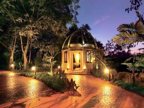 Sunway Resort Hotel & Spa6