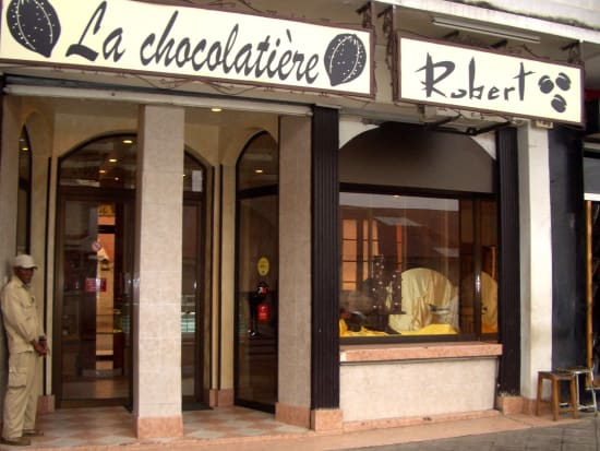 20131108070039_89985_chocolaterie_robert