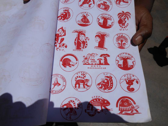 20131108074551_90015_stamps