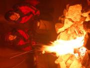 ara-adav-20111126-010421_1139