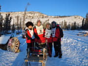 ara_dogsledding_20111230031548