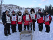 ara_dogsledding_20111227111540