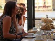 Riverdays Afternoon Tea Cruise 5
