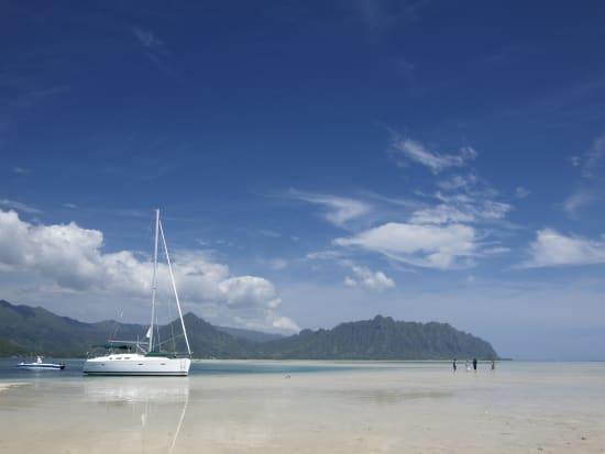 sandbar&snorkel  (9)
