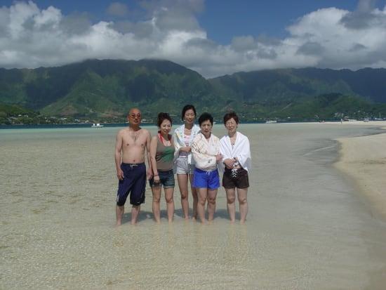 sandbar&snorkel  (2)