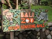 _Bli zoo sing bord