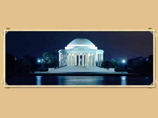 washington-dc-night-tours