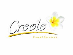 Cleole logo