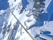 zoom_200x129_Titlis_Bruecke_3_comp