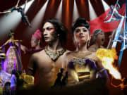 20131118114534_93642_devdan-show-banner-img