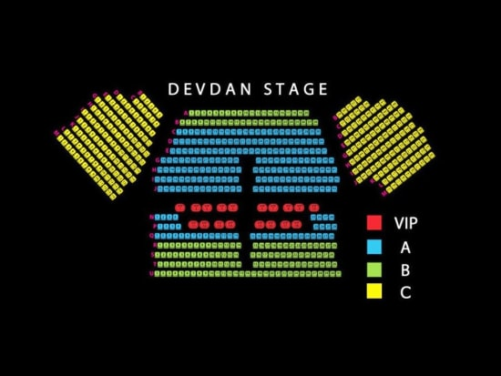 20131118114534_93642_seating_map