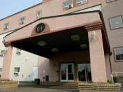 Chateau_Nova_Hotel - Entrance_jpg (Small)