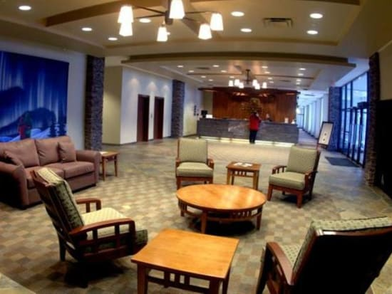 Explore Hotel-Lobby_JPG (Small)