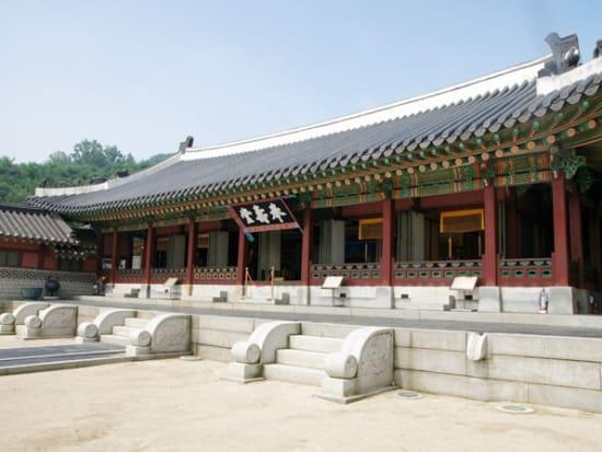 hwaseong11_02