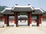 hwaseong08