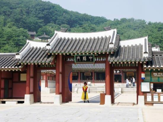 hwaseong09