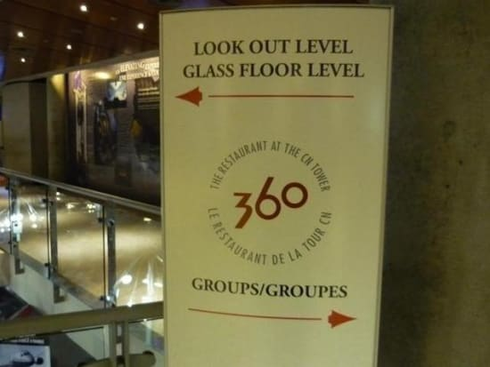 「360Theレストラン」の画像検索結果