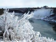 滝 - 冬2 (Small)