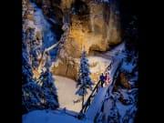 Johnston-Canyon-Icewalks-3