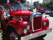 fire-engine_tour_san francisco