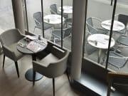 6617rec Framboise Paris 1er