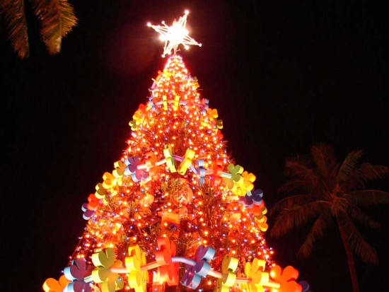 christmas honolulu city lights celebration honolulu_christmas01 honolulu_christmas03 honolulu_christmas04 honolulu_christmas06 honolulu_christmas02