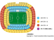 RM_seat_map