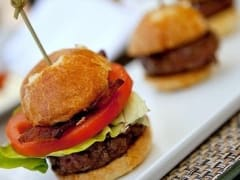 Whistler_Restaurants_Sliders_large
