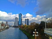 20131215181538_104426_ツアー最後の橋の上から光景
