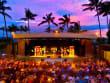 Hilton_Waikoloa_Luau09