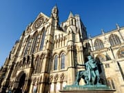 Day_Trip_to_York_by_Rail_42_50