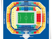 Veltins-Arena_seat_map