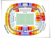 Commerzbank-Arena_seat_map